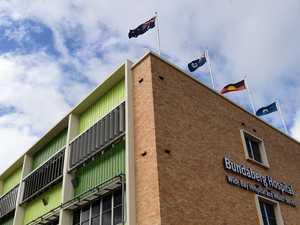 Bundaberg man loses life after tragedy at fuel station