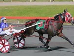 Gatton team planning more success with smart pacer