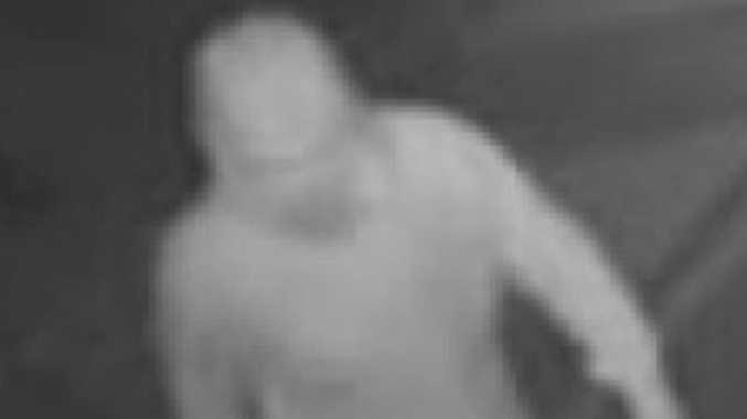 WANTED: Have you seen suspects in $20k ciggie heist?