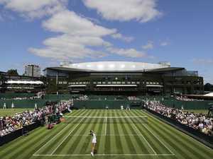 Wimbledon's 'extraordinary' $18m move