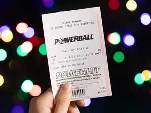 New details about mystery $80m winner