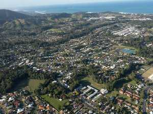 How Covid-19 is affecting the Coffs property market
