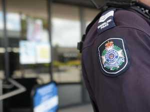 Burglar steals from West Mackay motel in broad daylight