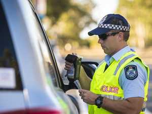 NAMED AND SHAMED: 13 drink, drug drivers in Ipswich court