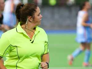 Extra roles for umpires, players, fans as city sport resumes