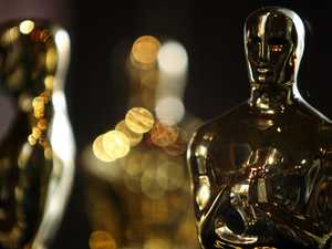 Oscar Awards coming to Grafton for a night under the lights