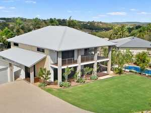Fraser Coast's most expensive suburbs revealed