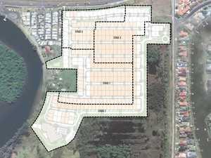 EXPLAINED: Next step for West Ballina mega-development