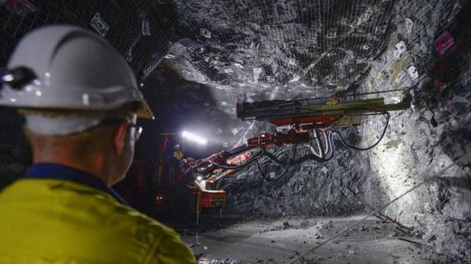 CQ mine claims $2m lawsuit not backed up by medical data