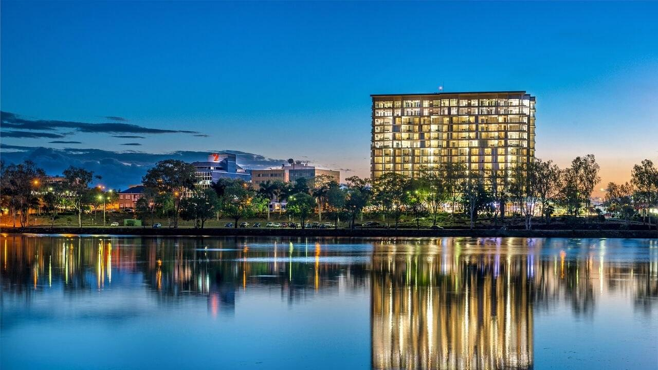 The Empire Hotel in Rockhampton is seeking a room attendant to start in coming weeks.