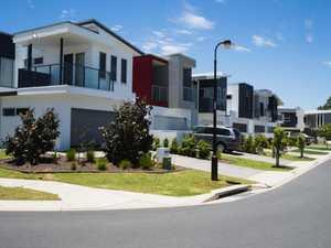 'COMPLEX': Unstable housing market challenges buyers