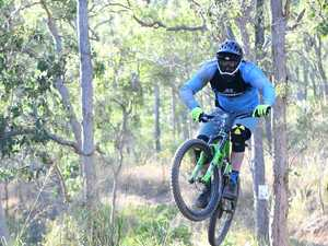 50+ PHOTOS: Mountain Biking Club's 2020 Giant CQ Enduro Series Round 1