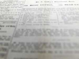 New billing system for Chronicle readers