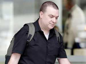 Keyboard 'hero' fronts court over vile threats