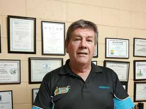 LNP reveals business owner as Gladstone election candidate