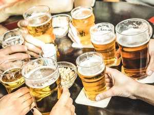 12 violent pub patrons barred from Coffs' venues