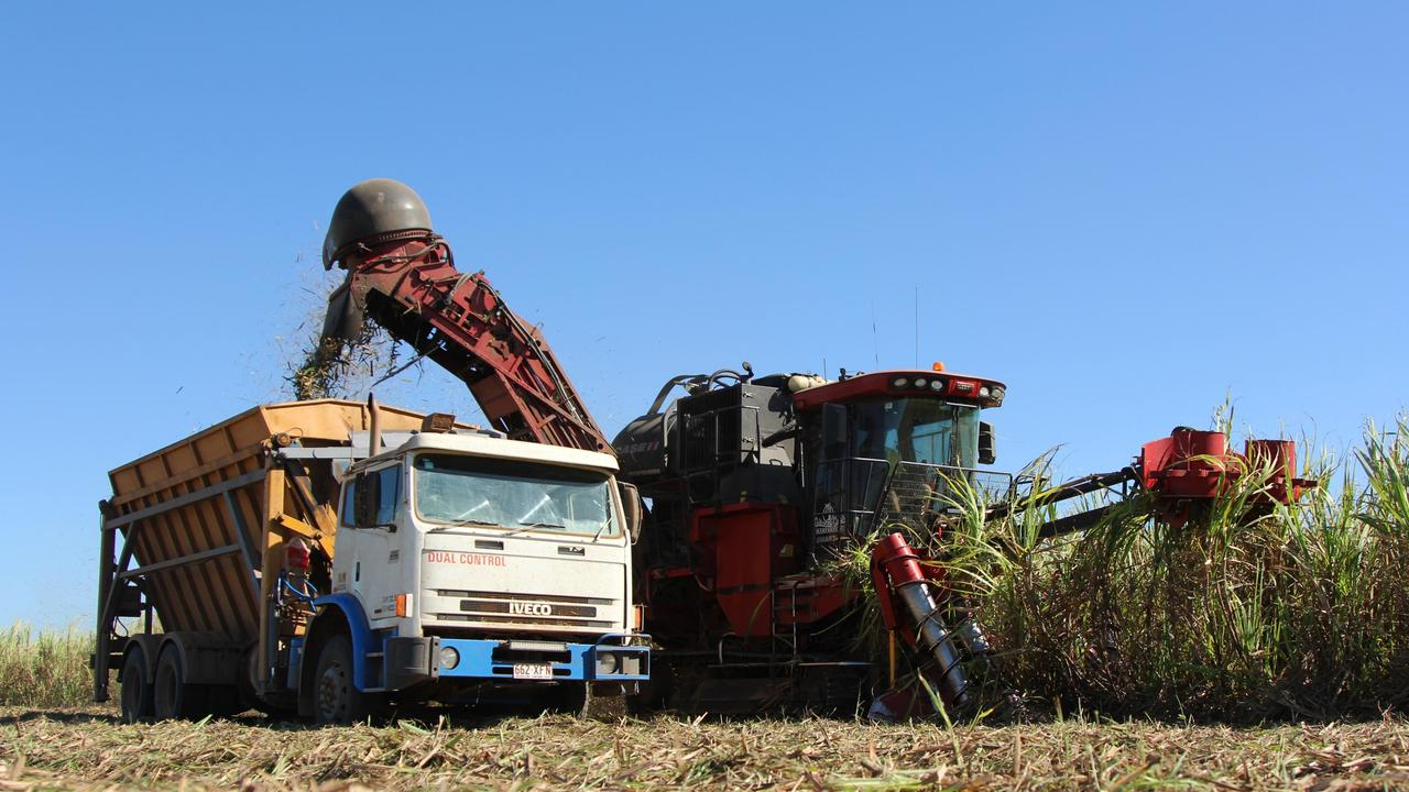 A senate inquiry into controversial reef regulations for canegrowers will commence at the end of this month.