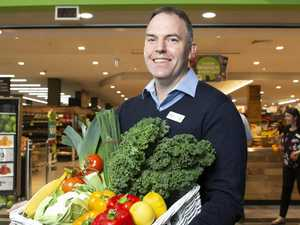 Feed Appeal: Woolworths gets behind good cause