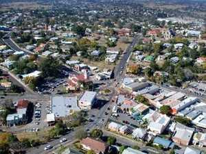 BOOM: Gympie one of Queensland's 5 regional hotspots