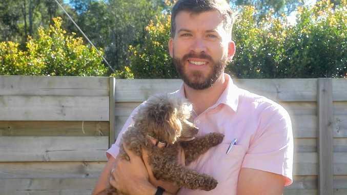 Doggone good result from pet registration blitz