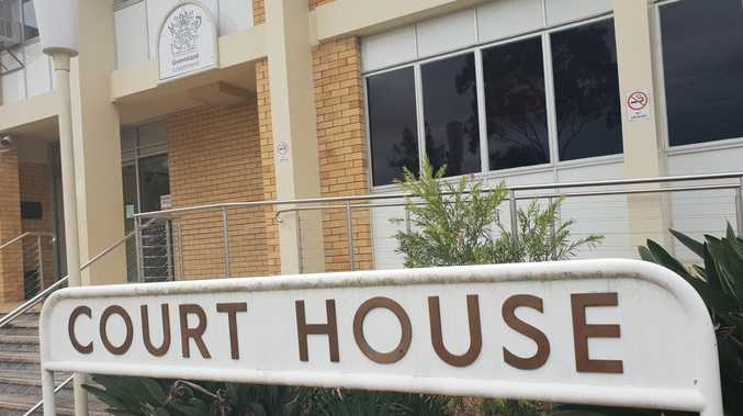 NAMED: 45 people facing Murgon Court today