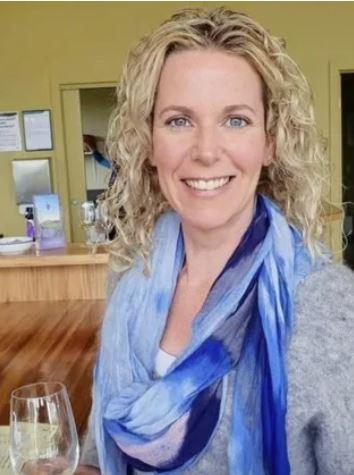 Elaine Pandilovski was found dead in her Mill Park home.