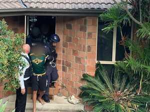 Ballina murder case delayed amid legal confusion
