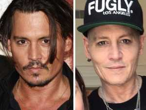 Depp's lifelong love of drugs laid bare