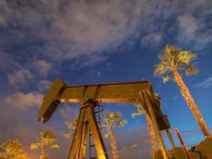 Environmental group slams CSIRO over a fracking report