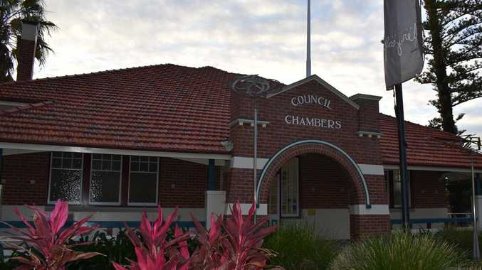 Ballina council votes on controversial gallery issue