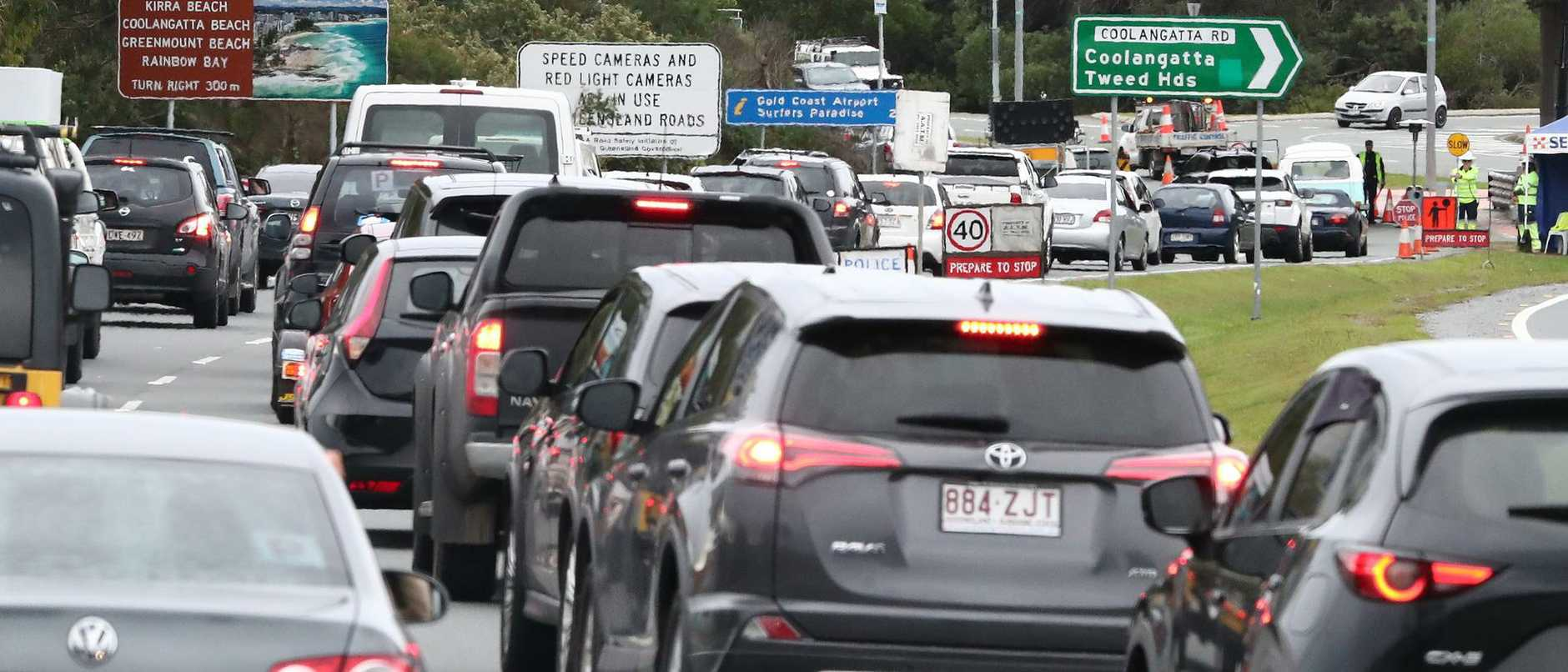 QLD_GCB_BORDER_12JUL20