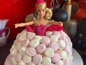 70 amazing Bundaberg cakes