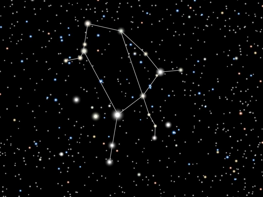 Ophiuchus aligns with the path of the sun for 18 days and affects those born between November 29 and December 17. Picture: iStock