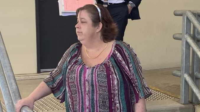 Bushfire fraudster pleads guilty