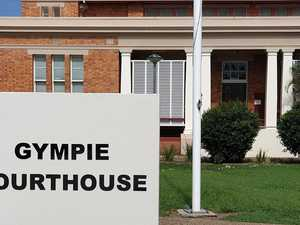 17 people face two Gympie courts today