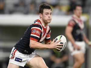 MINTO'S TIPS: Who Scott likes in Round 10 of the NRL