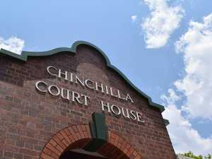 NAMED: Everyone due to appear in Chinchilla court today