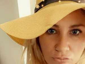 Drink-driving mum ends up in school carpark after crash