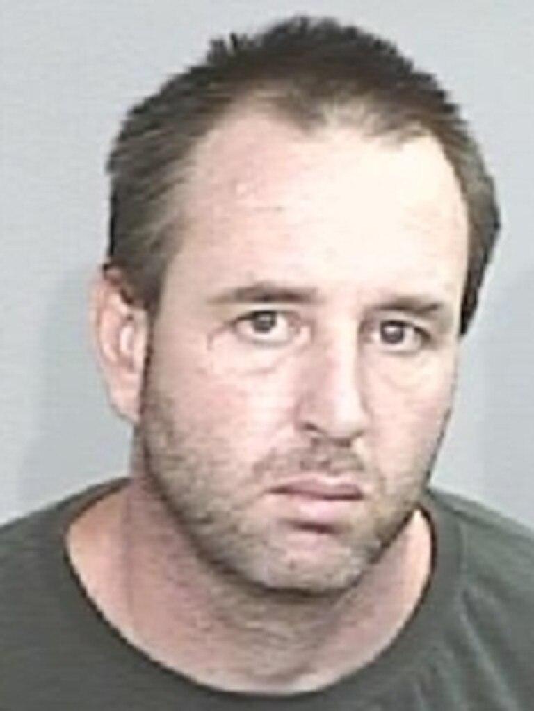 "and Andrew ""Undies"" Perish are also seeking parole"