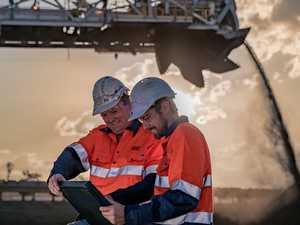 Explained: Status of 7 major Bowen Basin mines