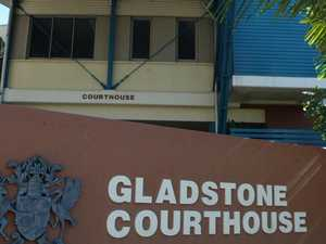 IN COURT: See who is listed to appear in Gladstone today