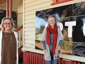 Unexpected $26K win for Cap Coast artists