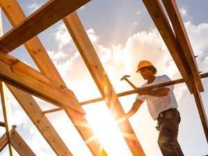 'Milestone' building reforms put money in subbies' pockets