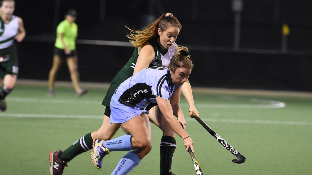 The Far North Coast Hockey competition stars this week, but Glee will not field any teams for the first time in 90 years.