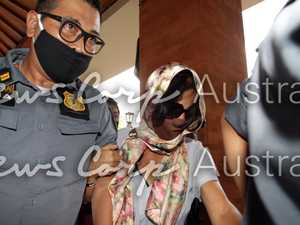 Fears for NSW mum freed from Bali jail