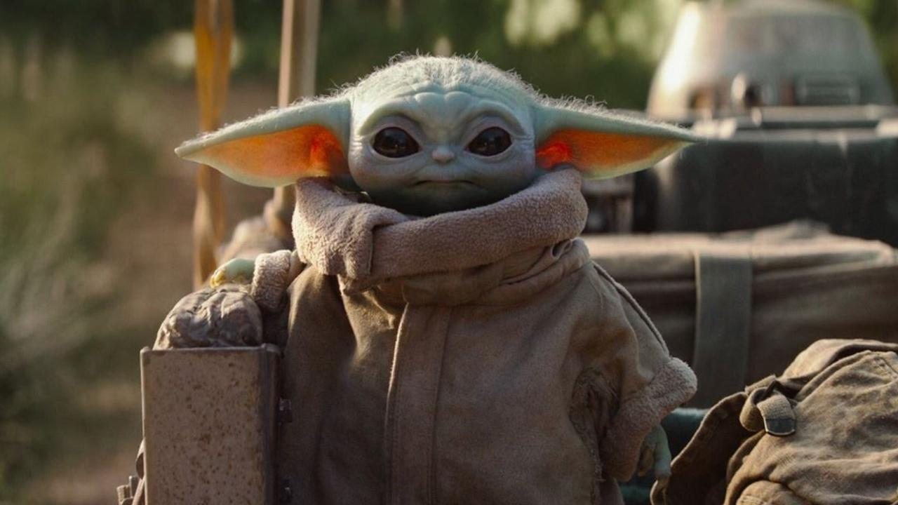 Gold Coast Mayor Tom Tate wants to bring Baby Yoda and friends to the Gold Coast from a galaxy far, far away.