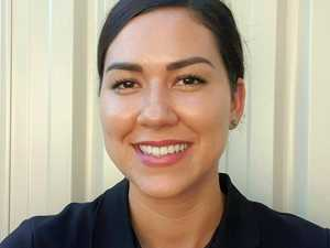 How scholarship has changed this Aboriginal woman's life