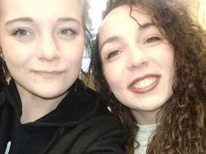 Dad's heartbreak: 'My girl won't get a proper farewell'