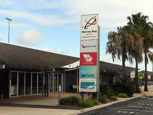 Bay airport's jobs-rich upgrade begins