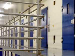 Virus-linked 'virtual visits' helped stop smuggling at jail